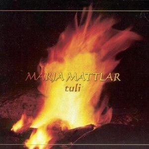 Image for 'Tuli'