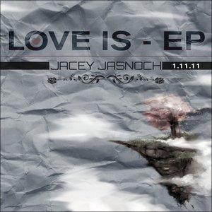 Image for 'Love Is - EP'