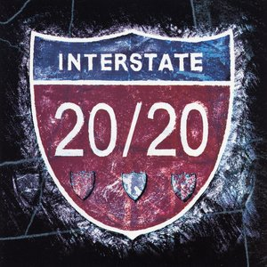 Image for 'Interstate'