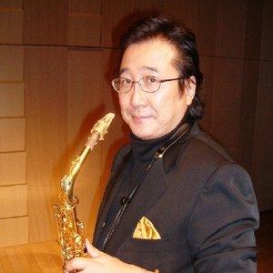 Image for 'Makoto Hirahara'