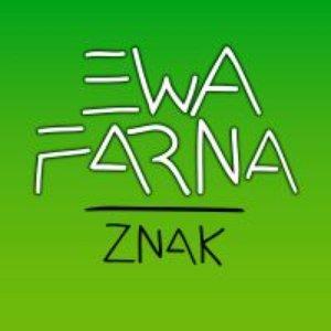 Image for 'Znak'