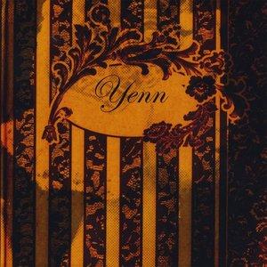 Image for 'Yenn'