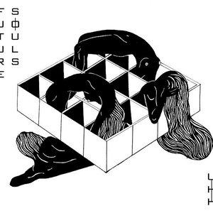 Imagem de 'Future Souls'