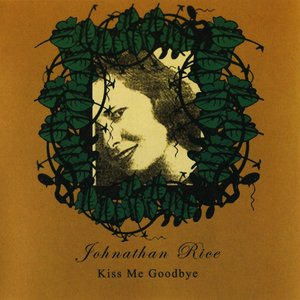 Image pour 'Kiss Me Goodbye'