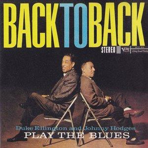 Imagen de 'Play the Blues Back to Back'