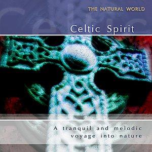 Image for 'Celtic Spirit'