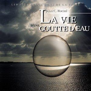 Image for 'La vie d'une goutte d'eau'