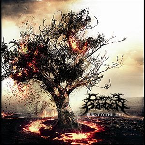 Image for 'Echoes of Death'