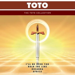 Image for 'The Toto Collection'