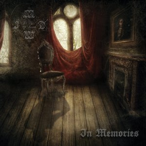 Image for 'In Memories'
