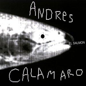 Image for 'El Salmón'