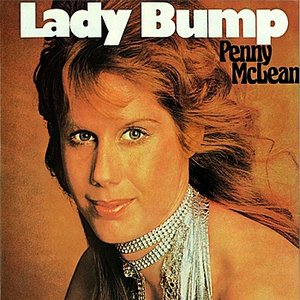 Image for 'Lady Bump'