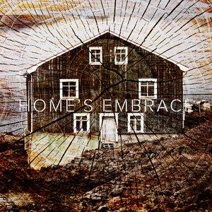 Bild für 'Home's Embrace'