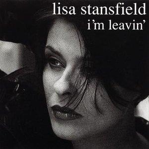 Image for 'I'm Leavin' (Radio Mix)'