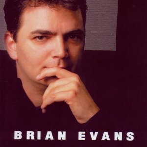 Image for 'Brian Evans'