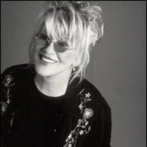 Image for 'Bonnie Bramlett'