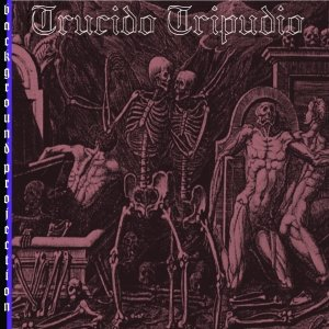 Image for 'Trucido Tripudio'