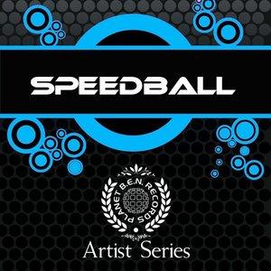 Imagen de 'Speedball Works'