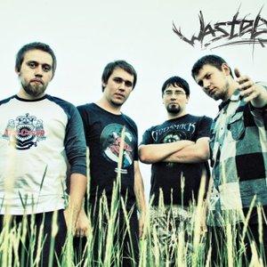 Image for 'WastedSky'