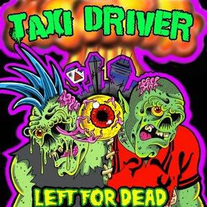Image for 'Left for Dead'
