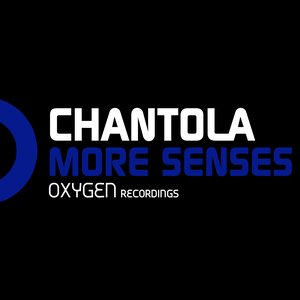 Image for 'More Senses (Original Mix)'
