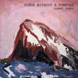 Image for 'Songs Without A Purpose'