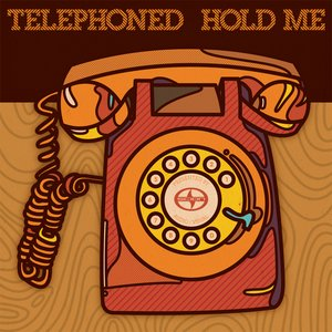 Image for 'Scion A/V Presents: Telephoned - Hold Me'