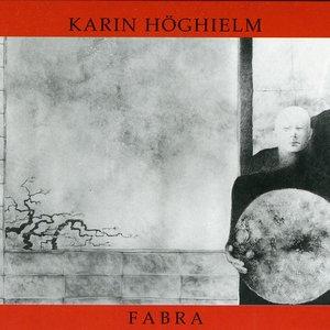 Imagem de 'Hoghielm: Fabra'