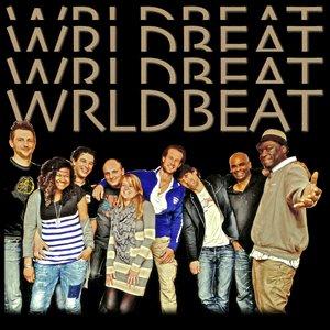 Image for 'The Wrldbeat EP'