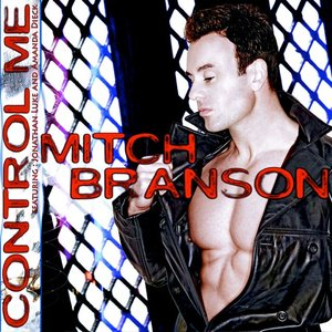 Image for 'Control Me-Club Remixes'