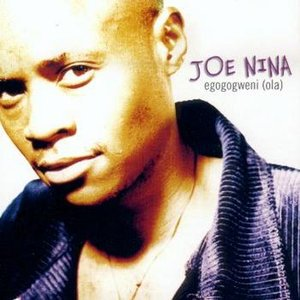 Image for 'Joe Nina'