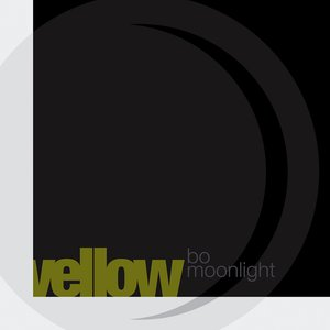 Image pour 'Yellow'
