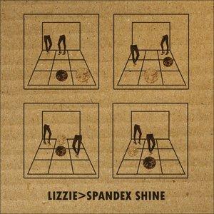 Image for 'Spandex Shine - Single'