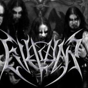 Image for 'Evilwar'