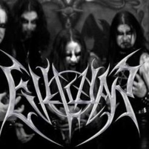 Image pour 'Evilwar'