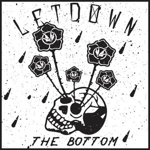 Image for 'The Bottom'