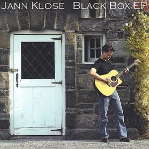 Image for 'Black Box EP'