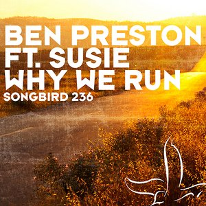Image for 'Why We Run'