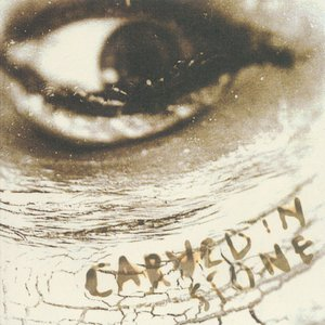 Image for 'Carved in Stone'