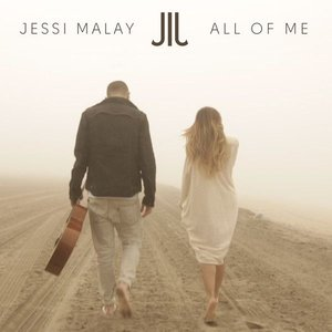 Image for 'All of Me - Single'