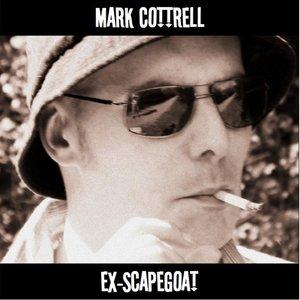 Image for 'Ex-Scapegoat [2011]'