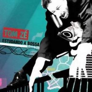 Image for 'Mulher De Música'