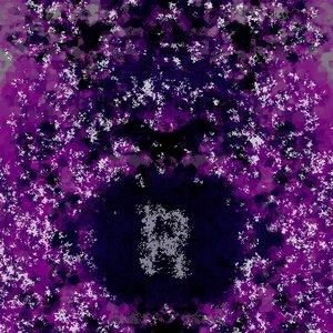Image for 'micro/Multicolor'