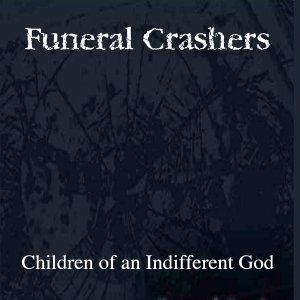Image for 'Faithless Sons'