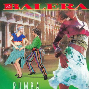 Image for 'Rumba'