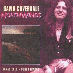 Immagine per 'Northwinds (remastered)'