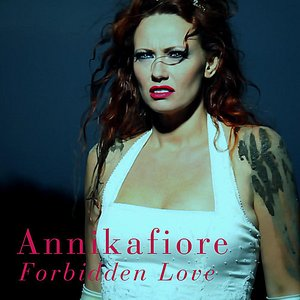 Image for 'Forbidden Love'