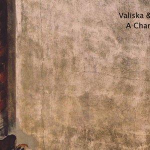 Bild für 'Zenjungle & Valiska'