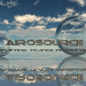 Immagine per 'airosource'