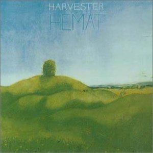 Image for 'Hemåt'